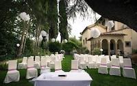 Villa Le Piazzole (5 of 51)