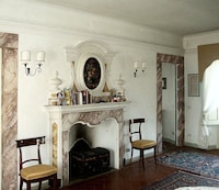 Villa Le Piazzole (32 of 51)
