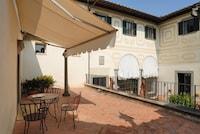 Villa Le Piazzole (6 of 51)