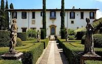 Villa Le Piazzole (26 of 51)