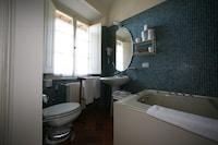 Villa Le Piazzole (14 of 51)