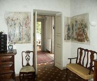 Villa Le Piazzole (7 of 51)