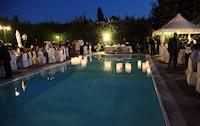 Villa Le Piazzole (31 of 51)