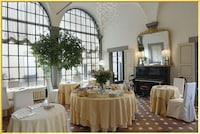 Villa Le Piazzole (28 of 51)