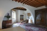 Villa Le Piazzole (15 of 51)
