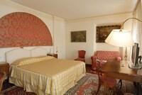 Villa Le Piazzole (4 of 51)