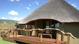 Nkonkoni Tiger Fishing Camp - Jozini Hotels