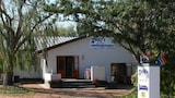 Sandy's Place - Barrydale Hotels