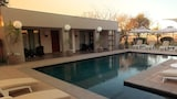 Route 511 Guest House - Centurion Hotels