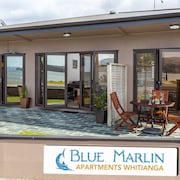Blue Marlin Apartments