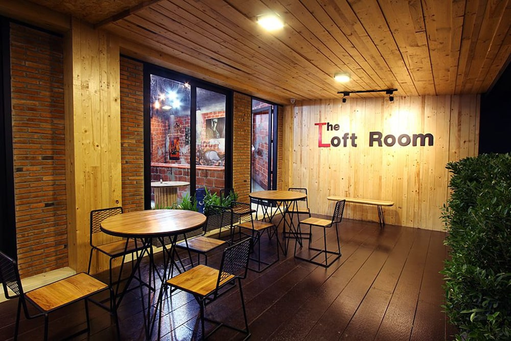 The Loft Room Nimman In Chiang Mai Province Hotel Rates