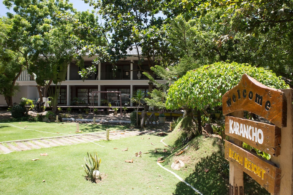 Karancho Beach House 2017 Room Prices Deals Reviews Expedia
