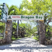 Dragon Bay Hotel