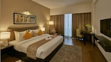 Signature Club Resort - Devanahalli Hotels