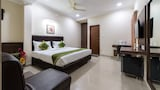Treebo Mount Kailash Suites - Chennai Hotels