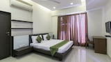 Treebo Hummingbird Apartments - Mumbai Hotels