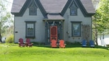 Fisherman's Daughter Bed & Breakfast - Mahone Bay Hotels