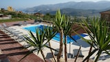 Lagoon View Apartments -Adults Only - Kefalonia Hotels