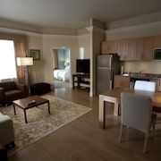 Homewood Suites by Hilton Chicago Downtown/West Loop