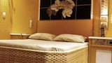 Duetto Motel - Adults Only - Sao Paulo Hotels