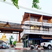 Sri Chiang Yeun Boutique House