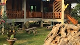Baan Chai Khao Village Home Stay - Lan Sak Hotels