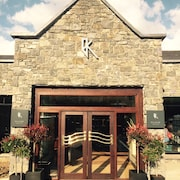 The Killaloe Hotel