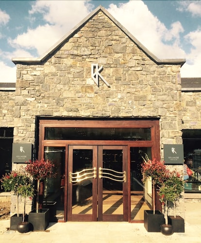 The Killaloe Hotel & Spa