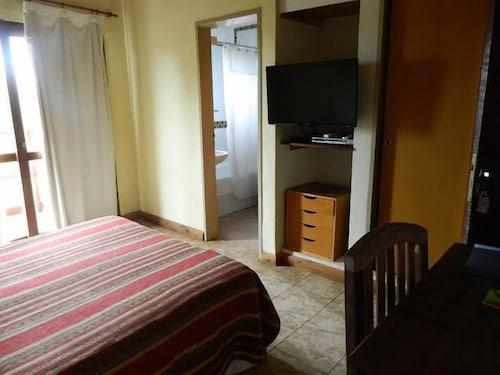 Terrazas De Colon In Colon Hotel Rates Reviews On Orbitz