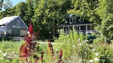 The Farmstand Bed & Breakfast - Chocorua Hotels