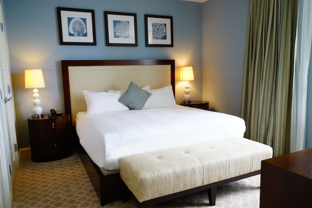 Rooms To Go West Palm Beach Reviews