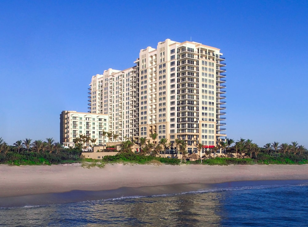 Featured Image, Palm Beach Singer Island Resort & Spa Luxury Suites