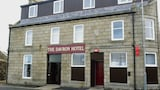 The Davron Hotel - Fraserburgh Hotels