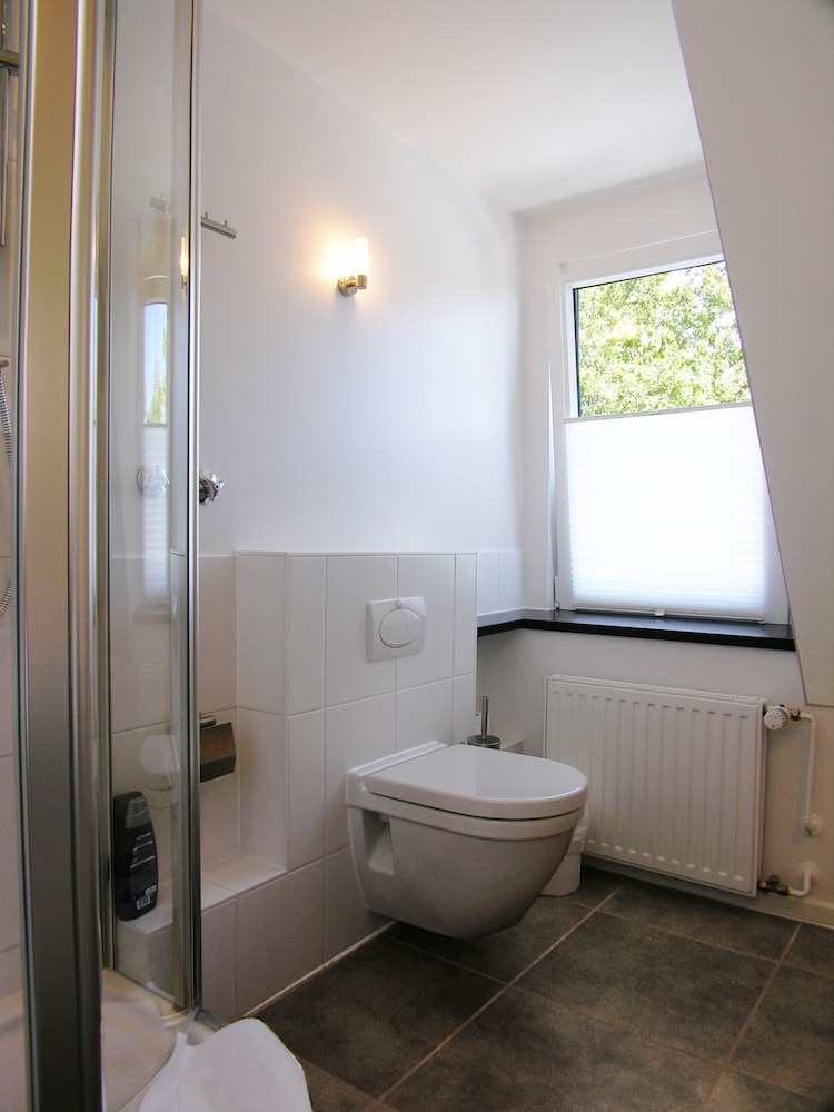 long island house sylt westerland deu. Black Bedroom Furniture Sets. Home Design Ideas