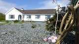 Island View House - Castletownbere Hotels