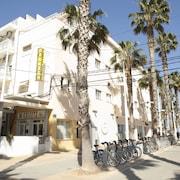 97 hoteles en playa malvarrosa baratos con - Hoteles en la playa de la malvarrosa ...