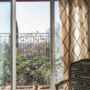 onefinestay - Trastevere private homes