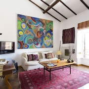 onefinestay - Vatican private homes