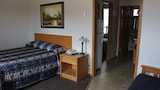 Lakehead Motel - Thunder Bay Hotels
