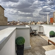 Gobernador Luxury Loft