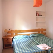 Apartamentos Casin