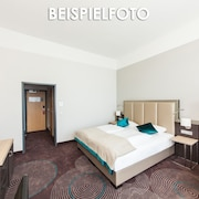 Novum Select Hotel Handelshof Essen