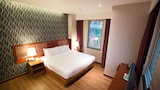 Metro Winner Hotel - Kowloon Hotels