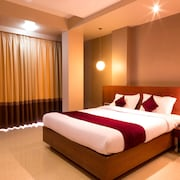 OYO Rooms International Airport