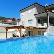 YourCroatiaHoliday Bed & Breakfast