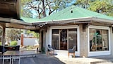 Dejavu Bed and Breakfast - Baguio Hotels