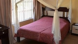 Church Road Lodge - Lusaka Hotels