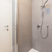 Apartment Boldoni Int. 3 - BH 18