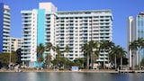 Seacoast Suites by Vacation Living - Miami Beach Hotels
