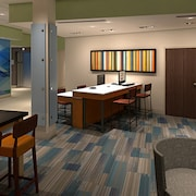 Holiday Inn Express & Suites Houston NW - Cypress Grand Pky